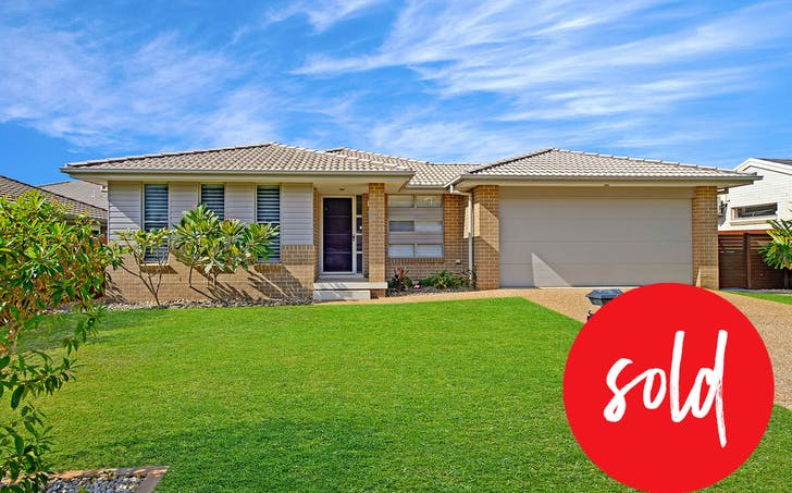 65 Currawong Drive, Port Macquarie, NSW, 2444 - Image 1
