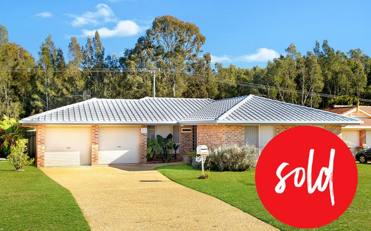 65 Marian Drive, Port Macquarie, NSW, 2444 - Image 1