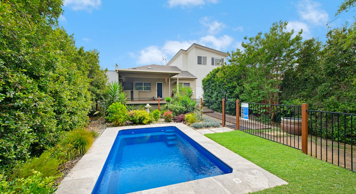 54 Hill Street, Port Macquarie, NSW, 2444 - Image 1