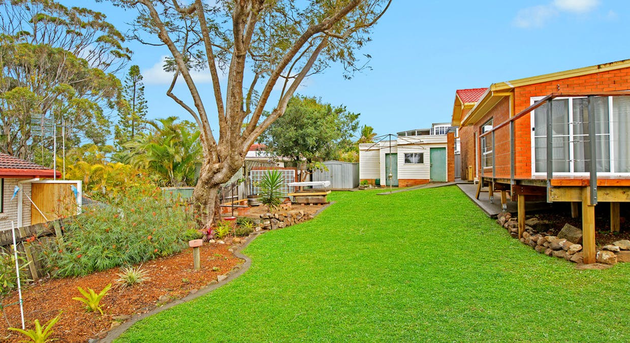 42 Kalinda Drive, Port Macquarie, NSW, 2444 - Image 19