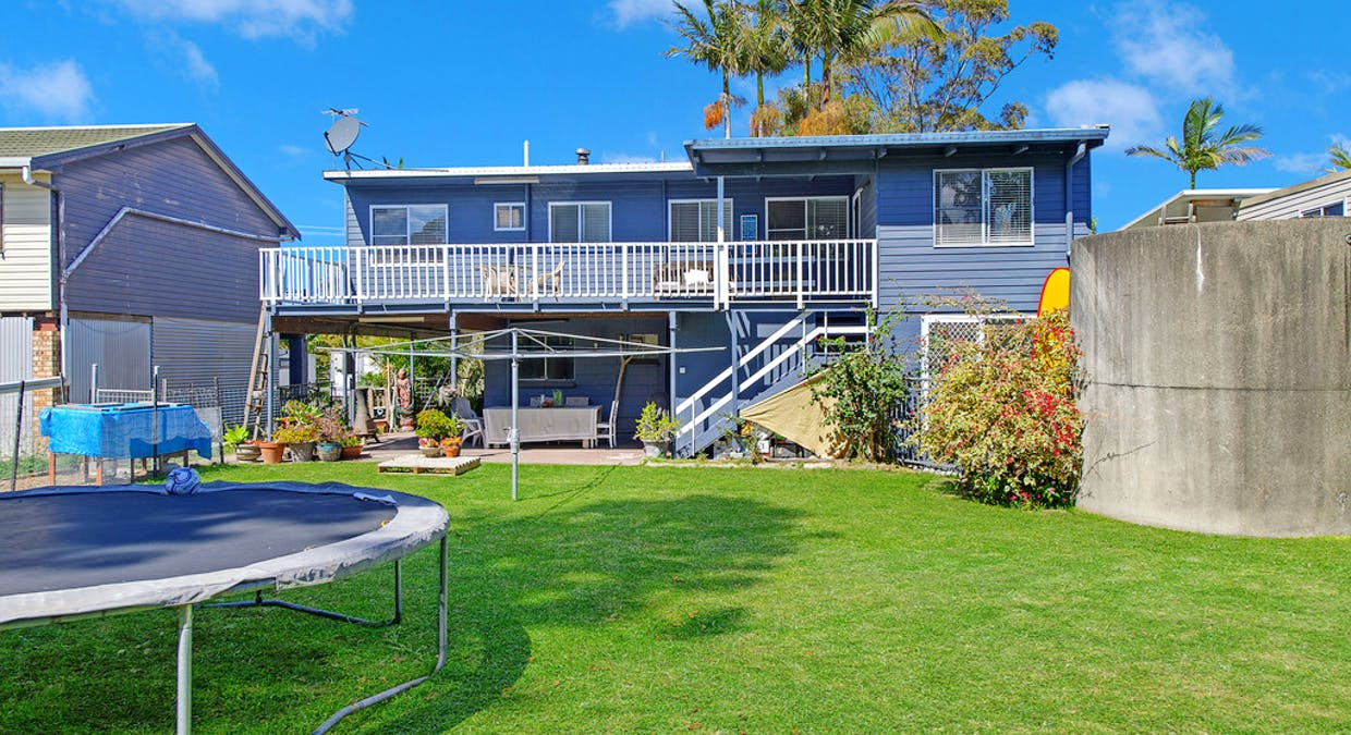 29 Shoreline Drive, Port Macquarie, NSW, 2444 - Image 19