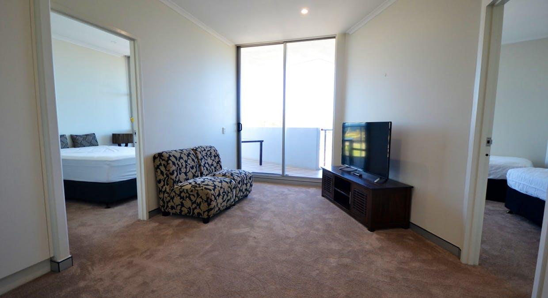 302/12-24 William Street, Port Macquarie, NSW, 2444 - Image 7