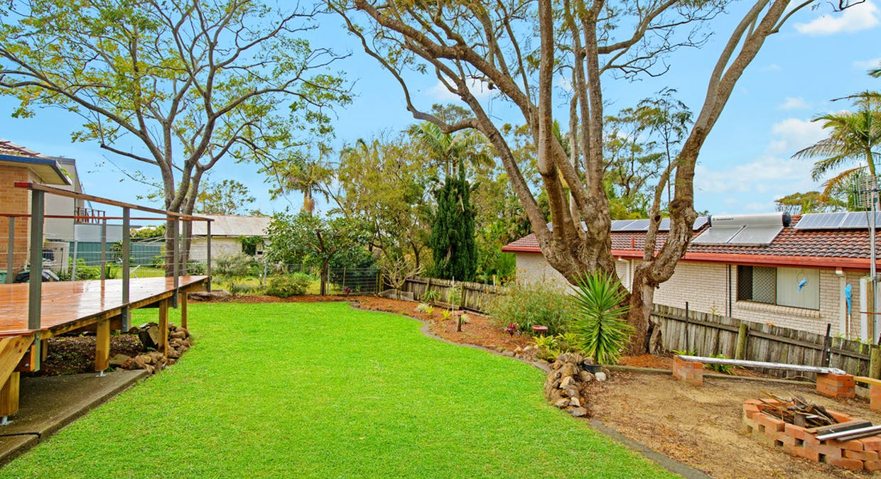 42 Kalinda Drive, Port Macquarie, NSW, 2444 - Image 20