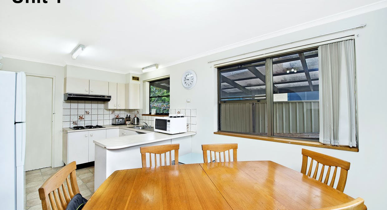 6 Gore Street, Port Macquarie, NSW, 2444 - Image 3