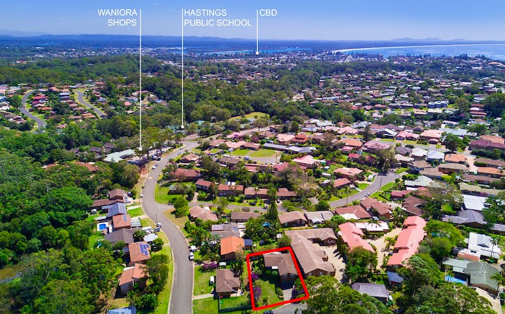 4 Leura Place, Port Macquarie, NSW, 2444 - Image 1