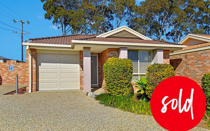 12/13 Lincoln Road, Port Macquarie, NSW, 2444 - Image 1