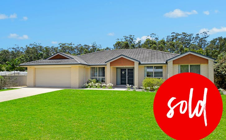 10 Shearwater Court, Lake Cathie, NSW, 2445 - Image 1