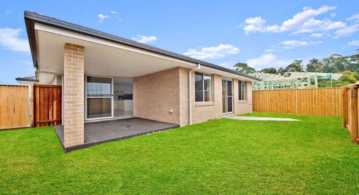 36 Sovereign Drive, Port Macquarie, NSW, 2444 - Image 2