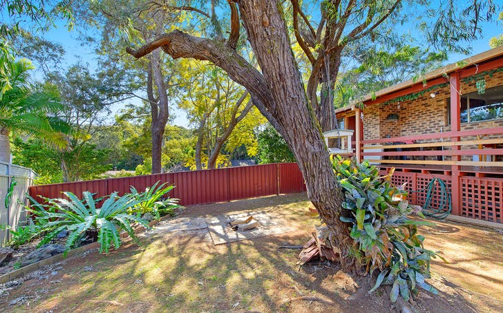 19 Cattle Brook Road, Port Macquarie, NSW, 2444 - Image 1