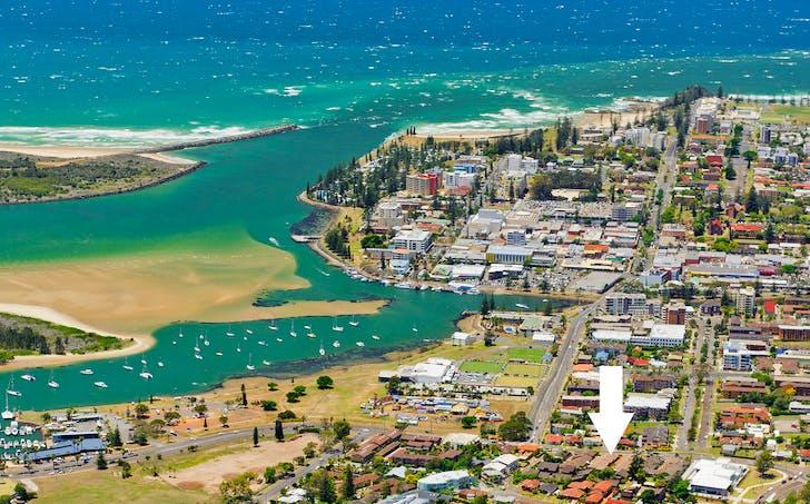 1/7 Park Street, Port Macquarie, NSW, 2444 - Image 1