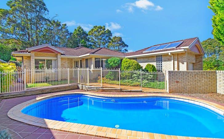 40 Jonas Absalom Drive, Port Macquarie, NSW, 2444 - Image 1