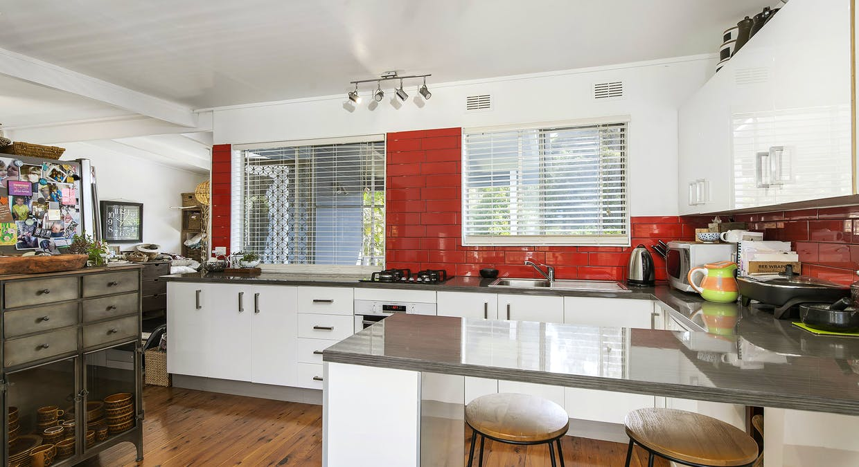 29 Shoreline Drive, Port Macquarie, NSW, 2444 - Image 7