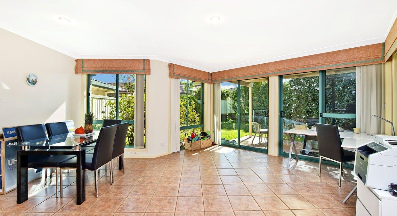1 Jade Place, Port Macquarie, NSW, 2444 - Image 3