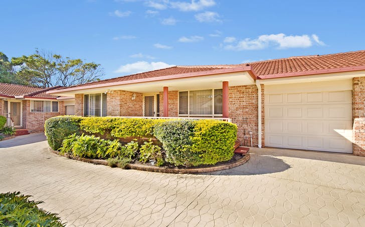 2/111-113 Hill Street, Port Macquarie, NSW, 2444 - Image 1
