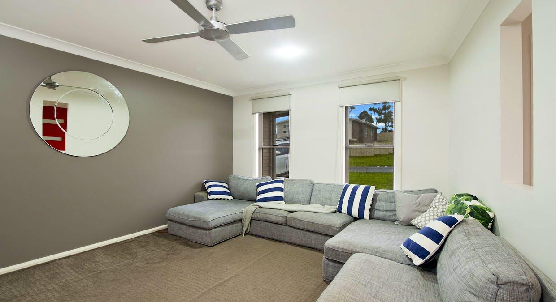 22 Kyla Crescent, Port Macquarie, NSW, 2444 - Image 4