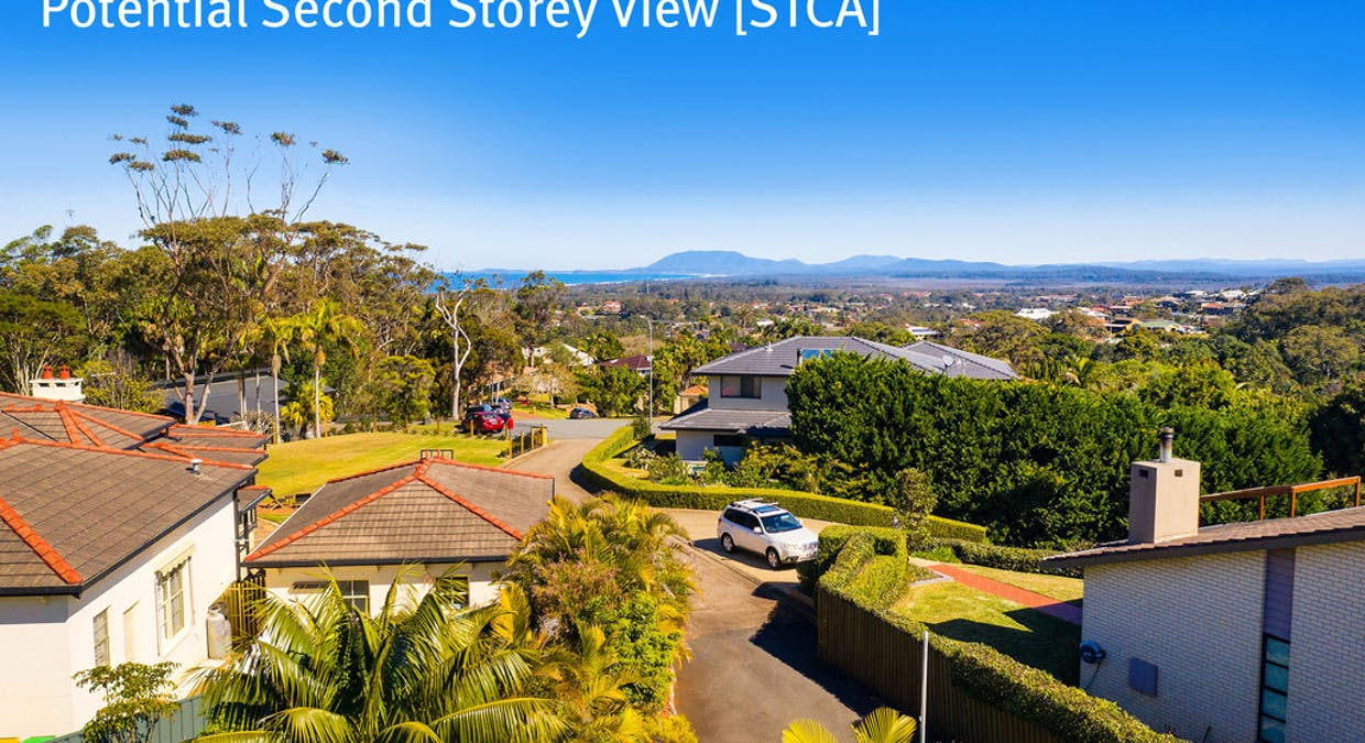 11 Timber Ridge, Port Macquarie, NSW, 2444 - Image 20