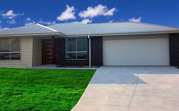 12 Allport Street, Port Macquarie, NSW, 2444 - Image 1