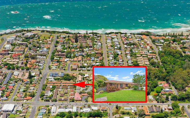 12/50-52 Home Street, Port Macquarie, NSW, 2444 - Image 1