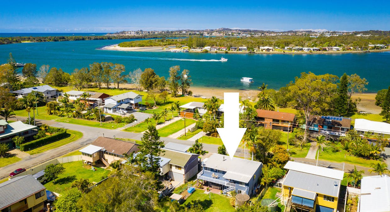 29 Shoreline Drive, Port Macquarie, NSW, 2444 - Image 26