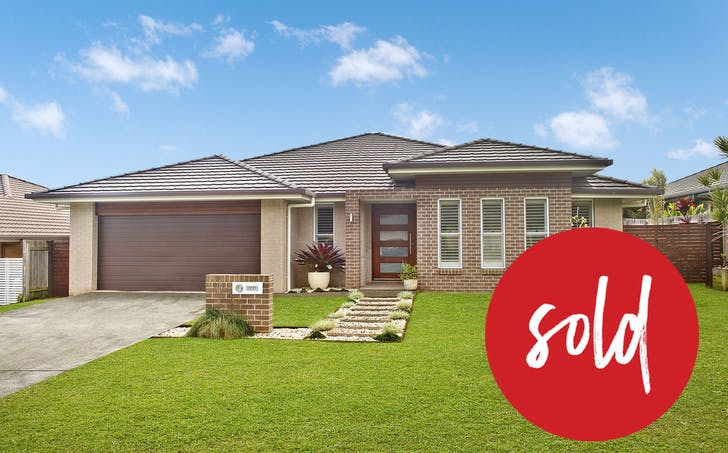 19 Currawong Drive, Port Macquarie, NSW, 2444 - Image 1