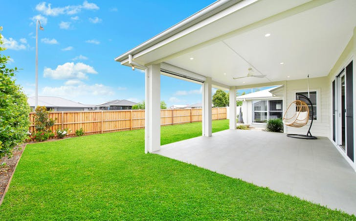 33 Sovereign Drive, Thrumster, NSW, 2444 - Image 1
