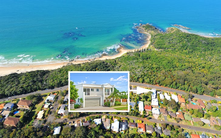 1/129 Pacific Drive, Port Macquarie, NSW, 2444 - Image 1