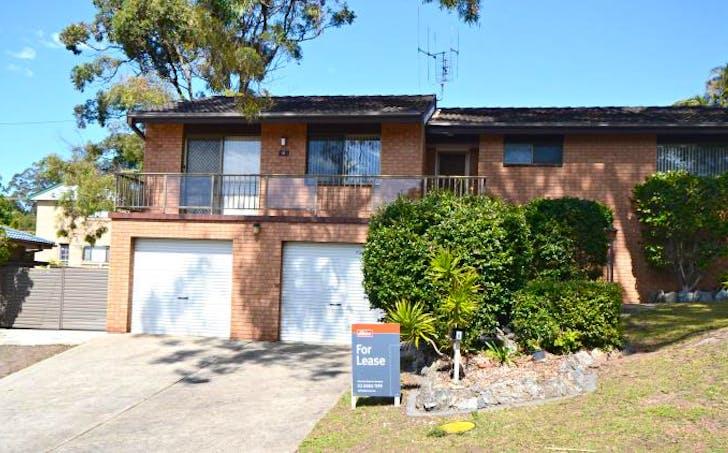 6 Colonial Circuit, Port Macquarie, NSW, 2444 - Image 1