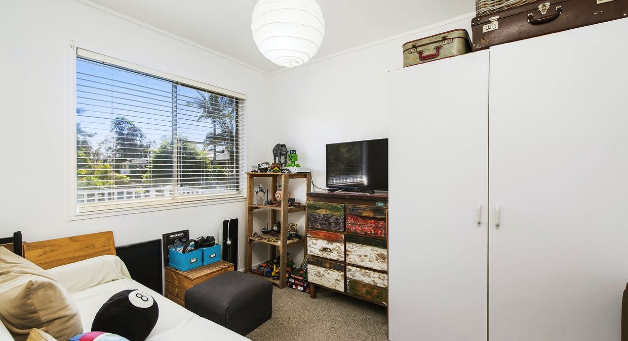 29 Shoreline Drive, Port Macquarie, NSW, 2444 - Image 11