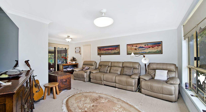 7 Breton Court, Port Macquarie, NSW, 2444 - Image 4