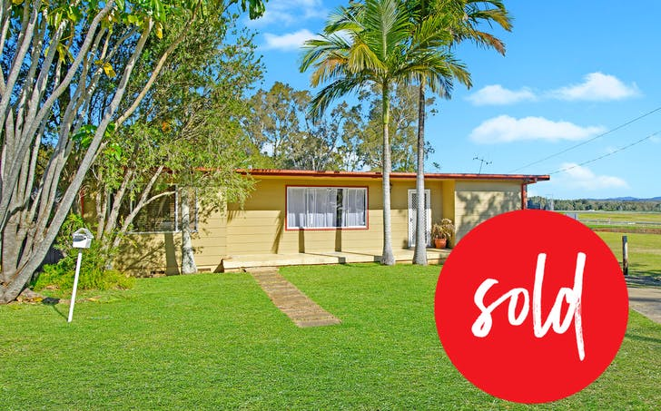 20 Lady Nelson Drive, Port Macquarie, NSW, 2444 - Image 1