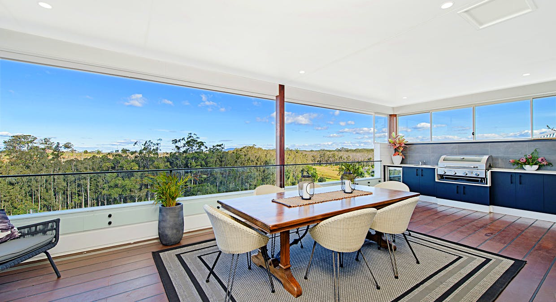 9 Horizons Parkway, Port Macquarie, NSW, 2444 - Image 3