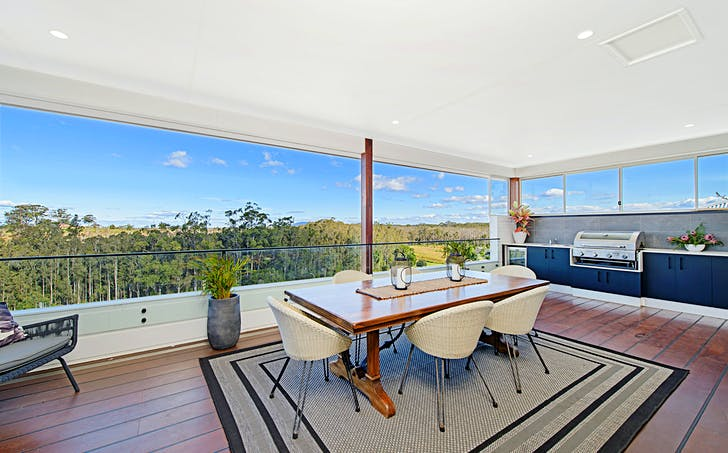 9 Horizons Parkway, Port Macquarie, NSW, 2444 - Image 1