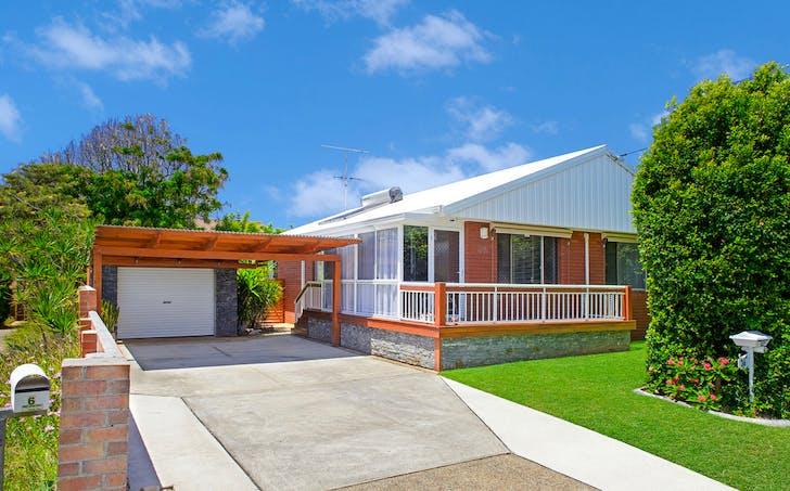 36 Chalmers Street, Port Macquarie, NSW, 2444 - Image 1