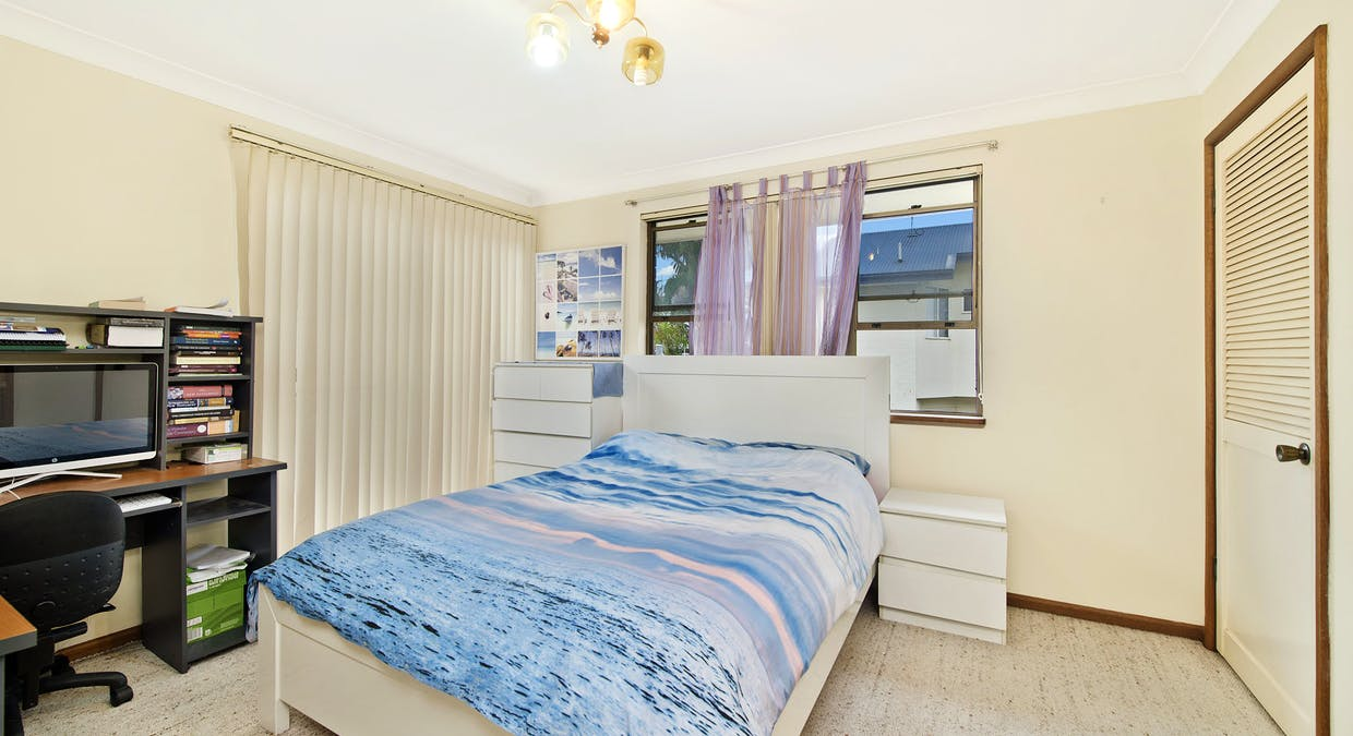 6 Gore Street, Port Macquarie, NSW, 2444 - Image 6