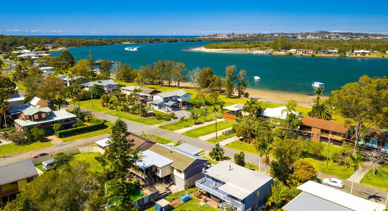 29 Shoreline Drive, Port Macquarie, NSW, 2444 - Image 20