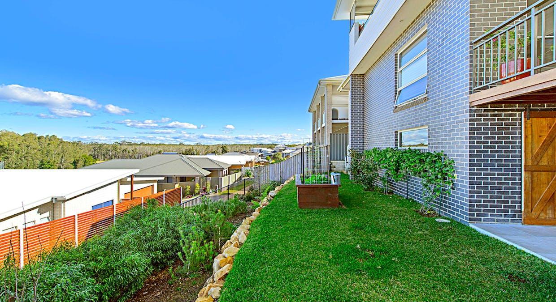 9 Horizons Parkway, Port Macquarie, NSW, 2444 - Image 19