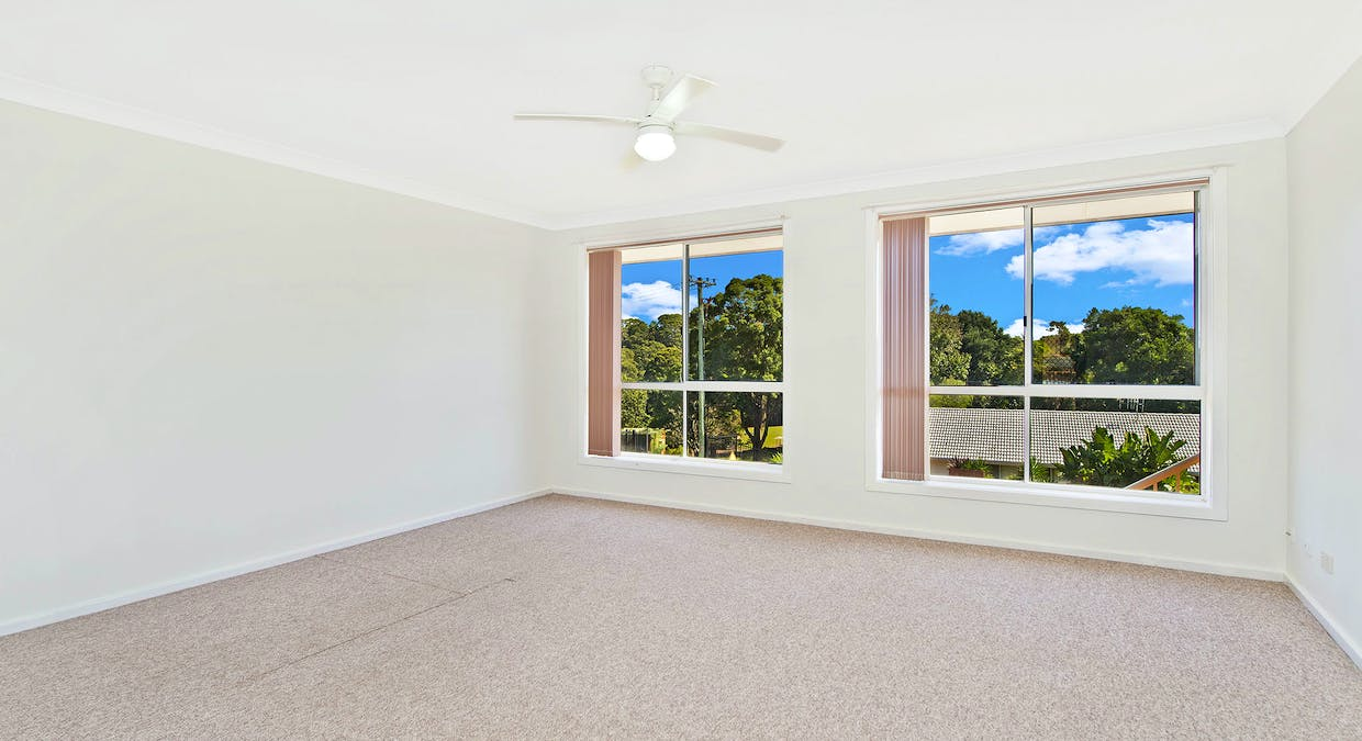66 Yarranabee Road, Port Macquarie, NSW, 2444 - Image 5