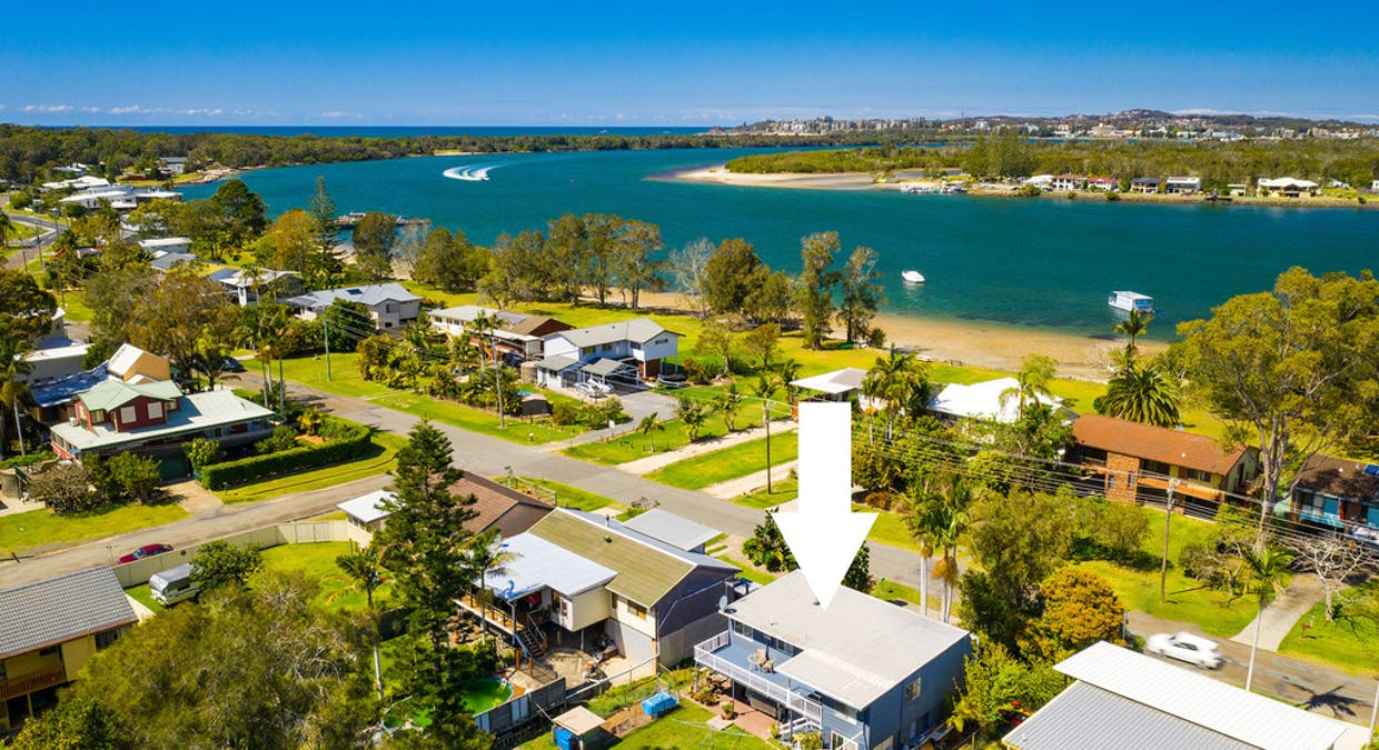 29 Shoreline Drive, Port Macquarie, NSW, 2444 - Image 21