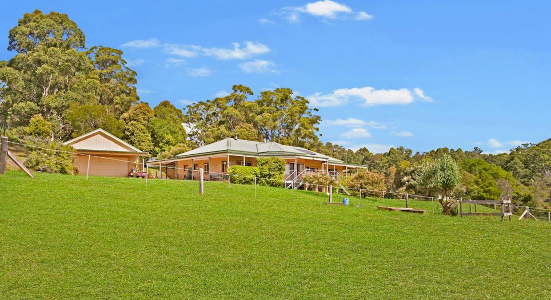 1511 Rollands Plains Road, Rollands Plains, NSW, 2441 - Image 13