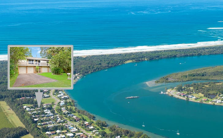 4 Wombat Close, North Shore, NSW, 2444 - Image 1
