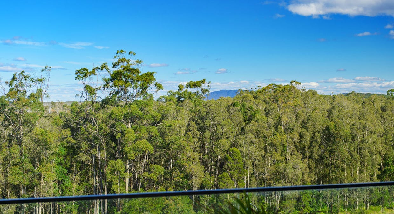 9 Horizons Parkway, Port Macquarie, NSW, 2444 - Image 21