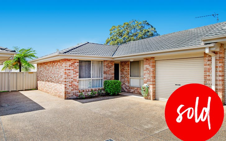 8/9 Squires Terrace, Port Macquarie, NSW, 2444 - Image 1