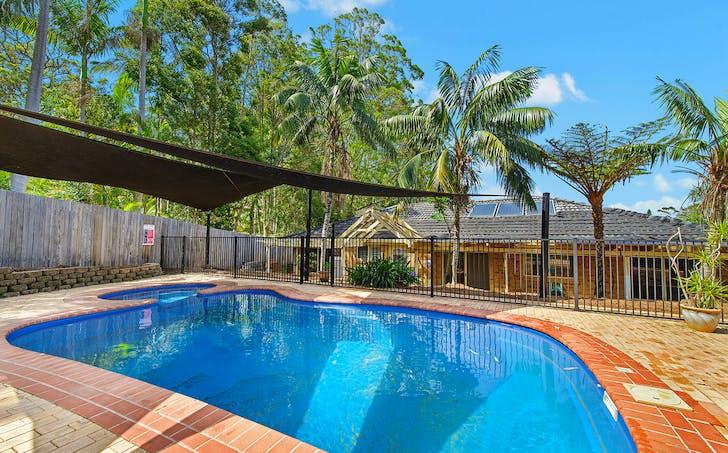 62 Mclaren Drive, Port Macquarie, NSW, 2444 - Image 1