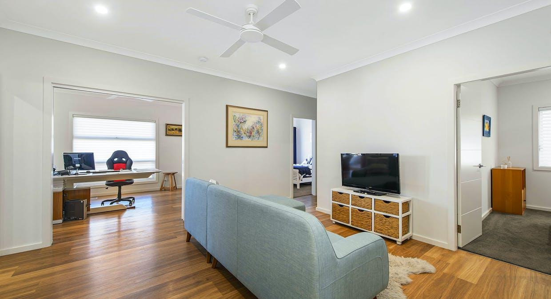 9 Horizons Parkway, Port Macquarie, NSW, 2444 - Image 15