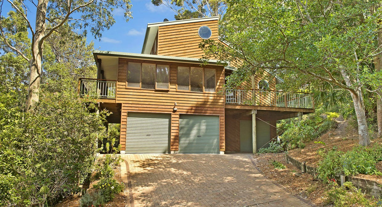 22 Shelbourne Place, Port Macquarie, NSW, 2444 - Image 4