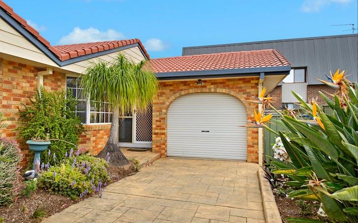 4/9 Park Street, Port Macquarie, NSW, 2444 - Image 1