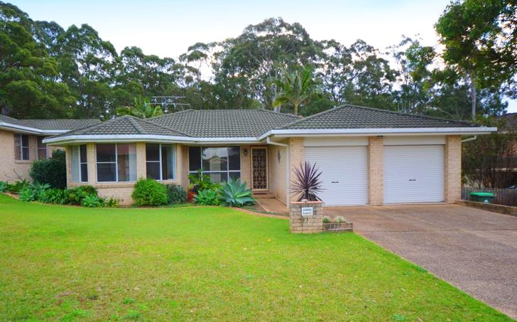 1/3 Coucal Close, Port Macquarie, NSW, 2444 - Image 1
