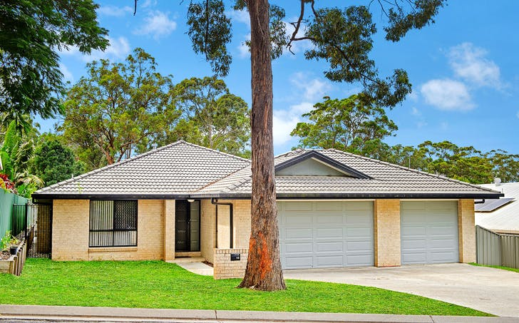 19 Kingfisher Road, Port Macquarie, NSW, 2444 - Image 1