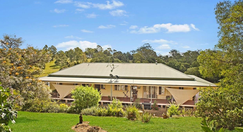 1511 Rollands Plains Road, Rollands Plains, NSW, 2441 - Image 12
