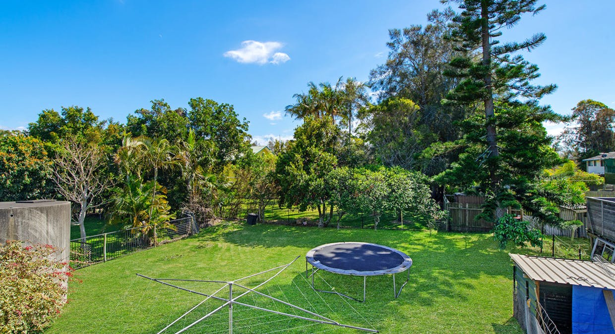 29 Shoreline Drive, Port Macquarie, NSW, 2444 - Image 18
